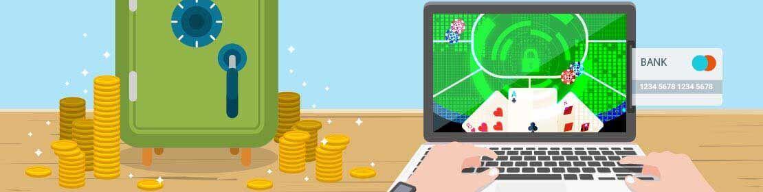 deutsches online casino